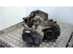 FAR DRET OPEL MONTEREY 3.1 Turbodiesel
