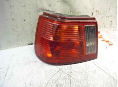 RIGHT LAMP CITROEN ZX 1 9 D...