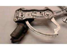 MOTOR COMPLET OPEL CORSA E 1.3 16V CDTI