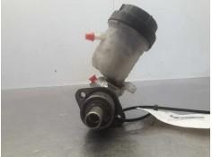 FAR ESQUERRE RENAULT KANGOO (F-KC0) 1.5 dCi Diesel