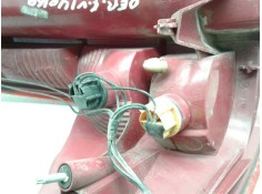 RIGHT LAMP CITROEN XANTIA...