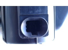 FAR ESQUERRE RENAULT KANGOO (F-KC0) 1.9 Diesel