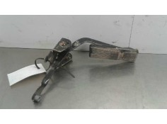 LEFT LAMP FORD ORION CLX
