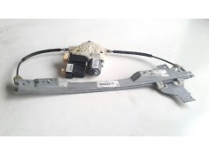GEARBOX LADA FORMA (21099) 1.5