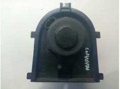 ATURA COPS DAVANTER RENAULT KANGOO (F-KC0) 1.9 Diesel
