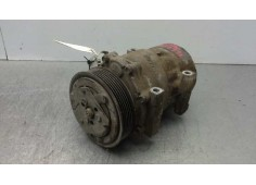 ALTERNATOR HYUNDAI ELANTRA...