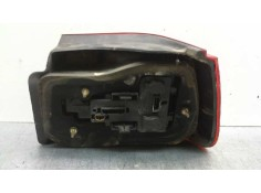 ALTERNADOR CITROEN BERLINGO 1.9 600 D Furg.