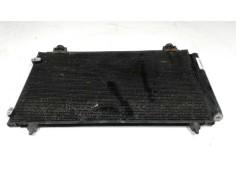 CARDAN POSTERIOR NISSAN TERRANO-TERRANO II (R20) 2.7 Turbodiesel
