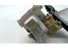 CENTRALETA RENAULT LAGUNA II (BG0) 1.9 dCi Diesel FAP