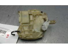 CENTRALETA MOTOR UCE AUDI A5 SPORTBACK (8T) 2.0 16V TDI