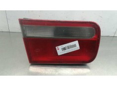 RETROVISOR ESQUERRE CITROEN BERLINGO 1.9 D X Plus Familiar
