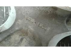 RETROVISOR DRET AUDI A4 BERLINA (B5) 1.9 TDI