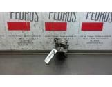 CAJA CAMBIOS LAND ROVER FREELANDER (LN) 1.8i Hardback (88kW)