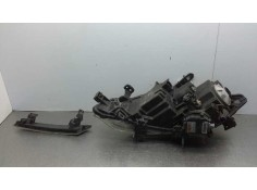 MOTOR CALEFACCION NISSAN X-TRAIL (T31) LE
