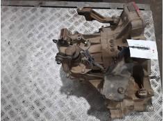 BOMBA DIRECCION NISSAN INTERSTAR MOD 04 (X70) 2.5 dCi Diesel CAT