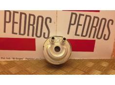 CERRADURA MALETERO / PORTON...