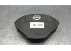 DISC FRE DAVANTER SEAT IBIZA (6K) Básico