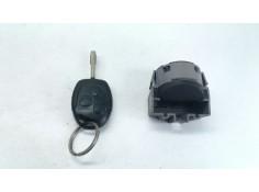 INJECTOR PEUGEOT PARTNER (S2) 1.6 16V HDi CAT (9HT - DV6BTED4)