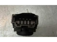 AMORTIDOR POSTERIOR DRET MITSUBISHI MONTERO (V20-V40) 2.8 Turbodiesel