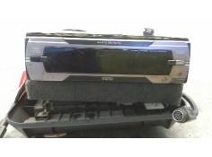 RETROVISOR DRET FIAT STILO (192) 1.8 16V Dynamic