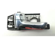 RETROVISOR ESQUERRE FIAT STILO (192) 1.8 16V Dynamic