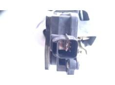 COS PAPALLONA RENAULT MASTER II PHASE 2 CAJA CERRADA 2.5 dCi Diesel CAT