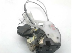 MOTOR COMPLET OPEL CORSA E...