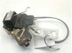 FULL ENGINE AUDI A6 AVANT...