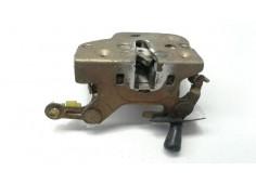 FULL ENGINE SEAT TOLEDO...