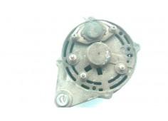 CULATA AUDI A4 AVANT (B5) 1.9 TDI