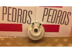GEARBOX BMW SERIE 3 COMPACT...
