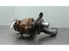 COS PAPALLONA NISSAN PATHFINDER (R51) 3.0 V6 dCi CAT