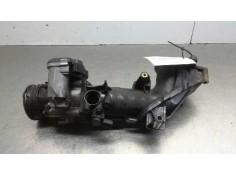 BOMBA INJECCIÓ NISSAN PATHFINDER (R51) 3.0 V6 dCi CAT