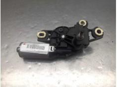 SOPORTE FILTRO ACEITE NISSAN ALMERA (N16-E) 2.2 16V Turbodiesel CAT