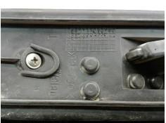 PILOT DARRER ESQUERRE RENAULT LAGUNA (B56) 1.9 dTi Diesel CAT