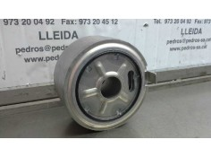 GEARBOX AUDI A3 (8P) 2.0...