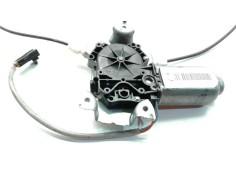 AMORTIGUADOR DELANTERO NISSAN ALMERA (N16-E) 2.2 16V Turbodiesel CAT