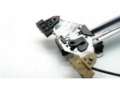 AMORTIDOR DAVANTER DRET NISSAN ALMERA (N16-E) 2.2 16V Turbodiesel CAT