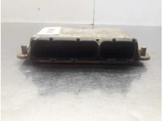 COLLECTEUR ADMISSION NISSAN PATHFINDER (R51) 3.0 V6 dCi CAT