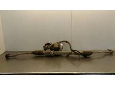 TURBOCOMPRESSEUR NISSAN PATHFINDER (R51) 3.0 V6 dCi CAT