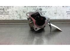 MOTOR COMPLET AUDI A6 AVANT (4G5) 2.0 TDI