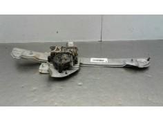 COMPRESSOR AIRE CONDICIONAT BMW SERIE 3 COMPACT (E46) 320td