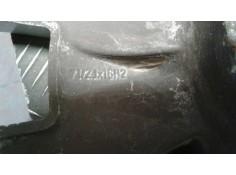 CAUDALIMETRO SEAT LEON (1M1) 1.9 TDI