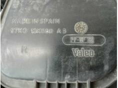 RAMPA INJECTORA NISSAN JUKE (F15) 1.2 16V CAT