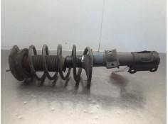 COL·LECTOR ESCAPAMENT; MITSUBISHI MONTERO (V20-V40) 2.5 Turbodiesel