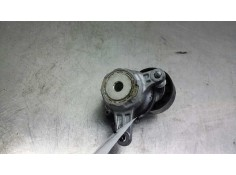 MOTOR COMPLET MERCEDES CLASE E (W212) LIM 220 CDI BlueEfficiency (212.002)