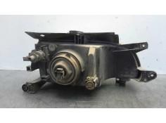 PILOT DAVANTER DRET FORD TRANSIT- CAJA CERR LARGO 95 2.5 Diesel