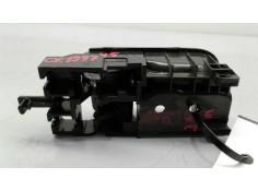 PILOT POSTERIOR DRET PORTÓ NISSAN QASHQAI (J11) 1.5 Turbodiesel CAT