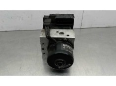 RELAY/FUSE BOX AUDI A3 (8P)...
