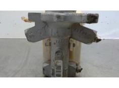 FAR DRET MERCEDES CLASE E (W124) BERLINA 3.0 Diesel